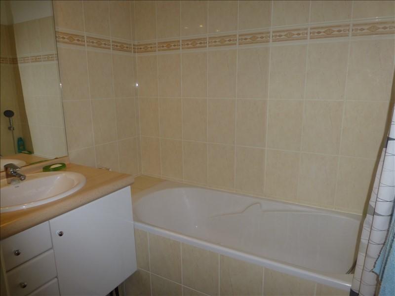 Venta  apartamento Villennes sur seine 248000€ - Fotografía 7