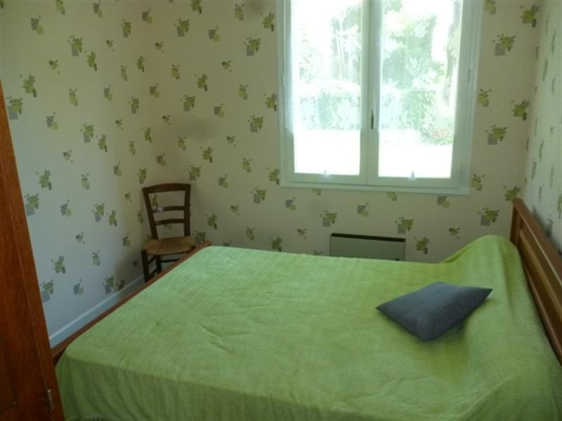 Location vacances maison / villa Royan 390€ - Photo 6
