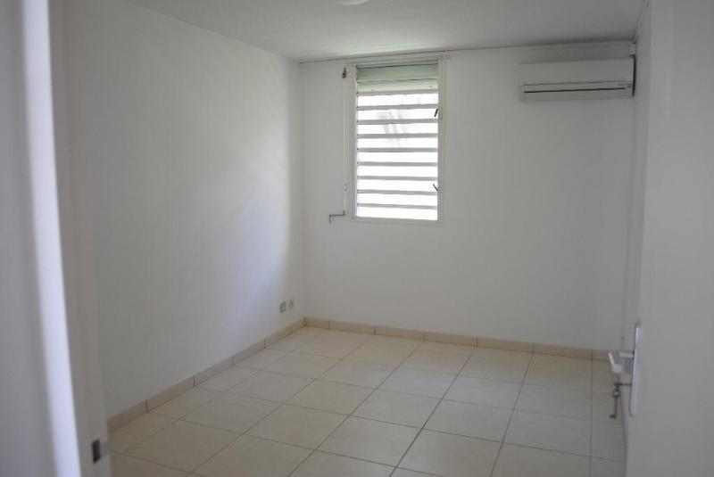Sale apartment Le lamentin 216000€ - Picture 7