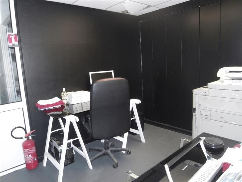 Rental office Cognac 1 000€ HT/HC - Picture 2