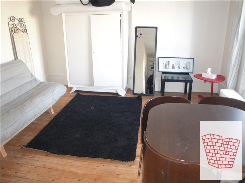 Vente appartement Bois colombes 260000€ - Photo 4