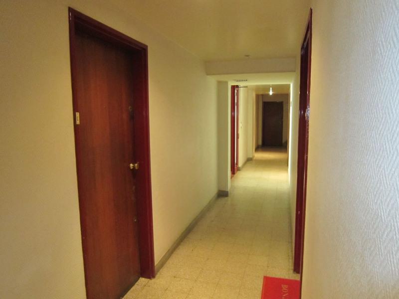 Location appartement Paris 15ème 996€ CC - Photo 22
