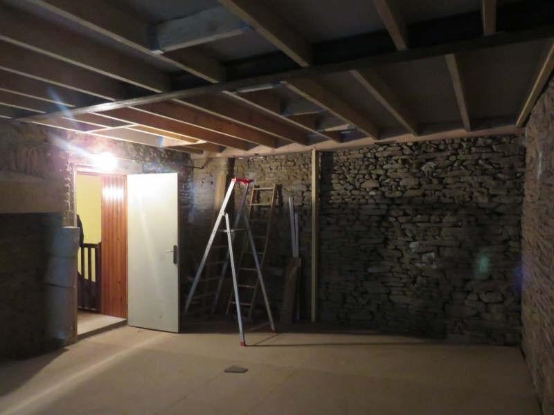 Venta  casa Pré en pail 74000€ - Fotografía 6
