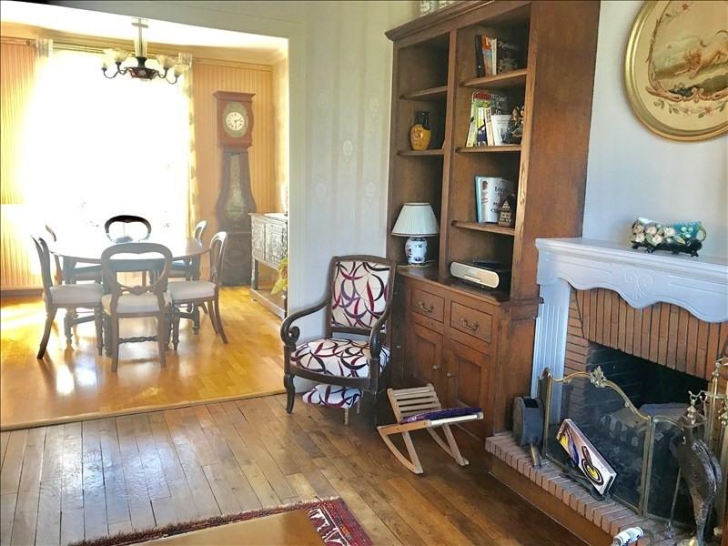Vente maison / villa St brieuc 180000€ - Photo 6