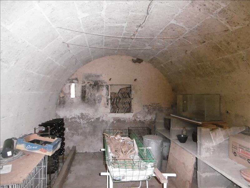Vente maison / villa Montoire sur le loir 234000€ - Photo 9