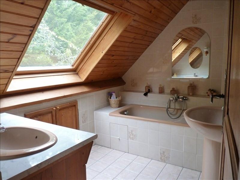 Vente maison / villa Triel sur seine 479000€ - Photo 5