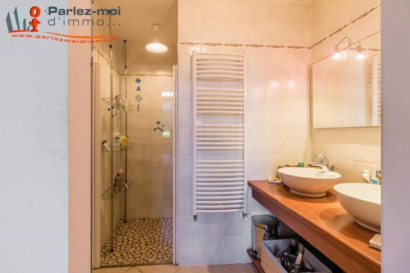 Vente appartement Saint-germain-sur-l'arbresle 249000€ - Photo 17