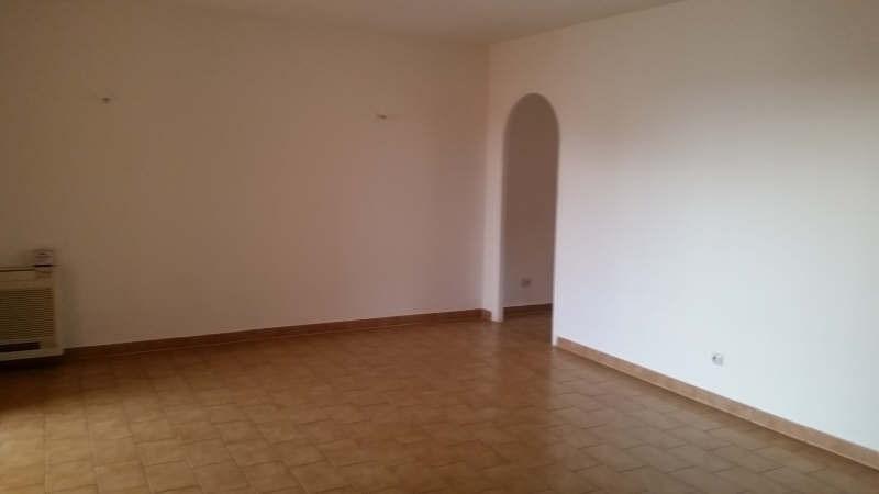 Sale apartment La valette du var 210000€ - Picture 2