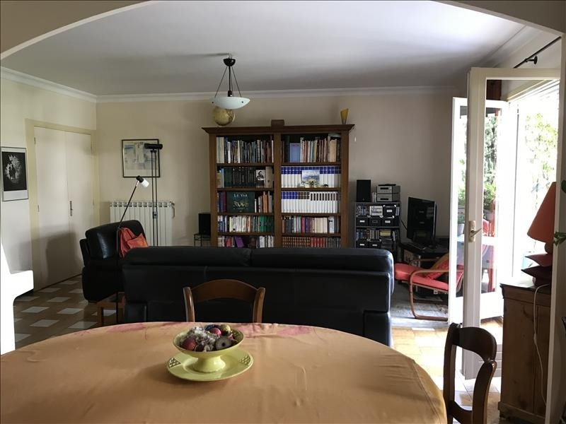 Sale apartment Toulon 249 000€ - Picture 7