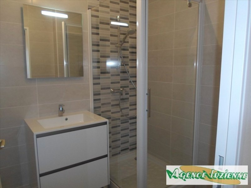 Vente appartement Bayonne 168 000€ - Photo 6