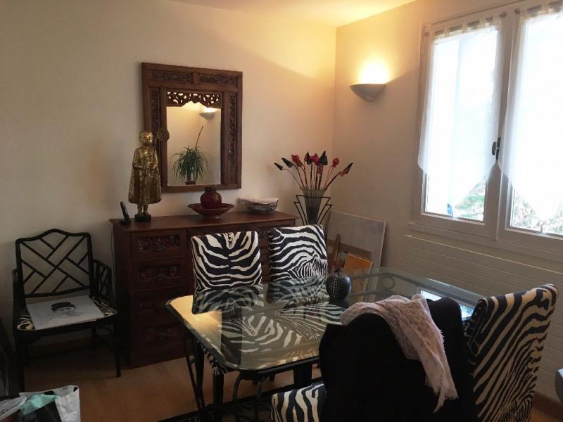 Sale apartment La baule 315000€ - Picture 2