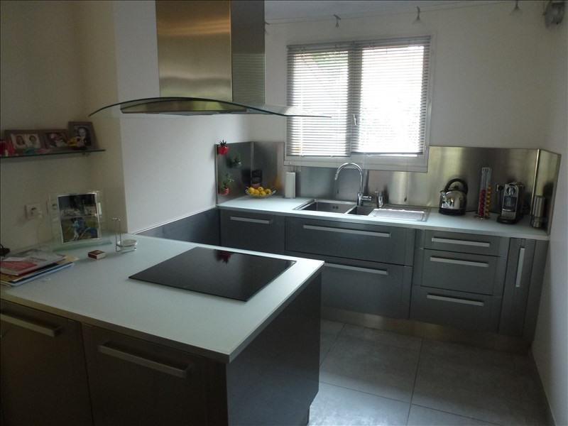 Sale house / villa Verrieres le buisson 728000€ - Picture 2
