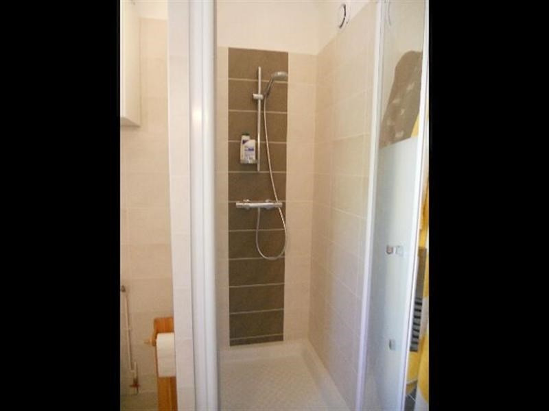 Location vacances appartement Royan 931€ - Photo 15