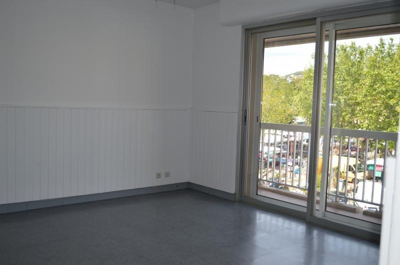 Vente appartement St aygulf 94000€ - Photo 1