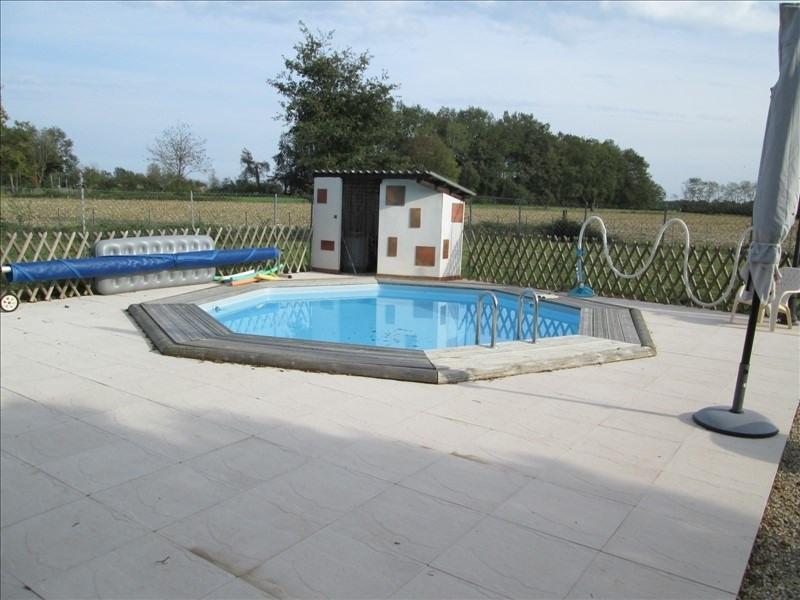 Vente maison / villa Macon 395000€ - Photo 10
