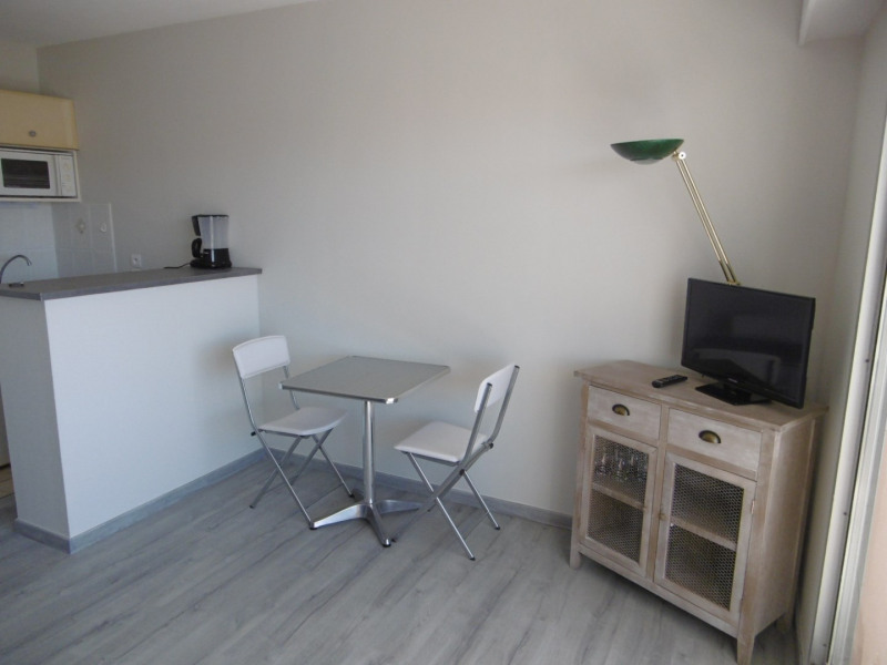 Vacation rental apartment Arcachon 472€ - Picture 3
