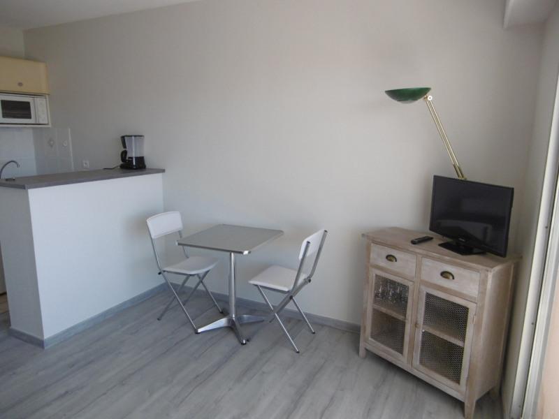 Location vacances appartement Arcachon 472€ - Photo 3