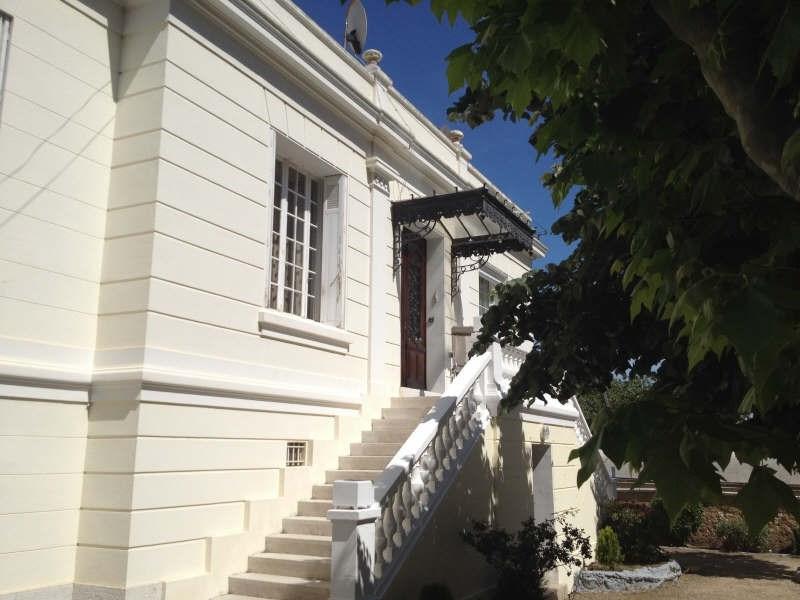 Vente de prestige maison / villa Marseille 8ème 1250000€ - Photo 2