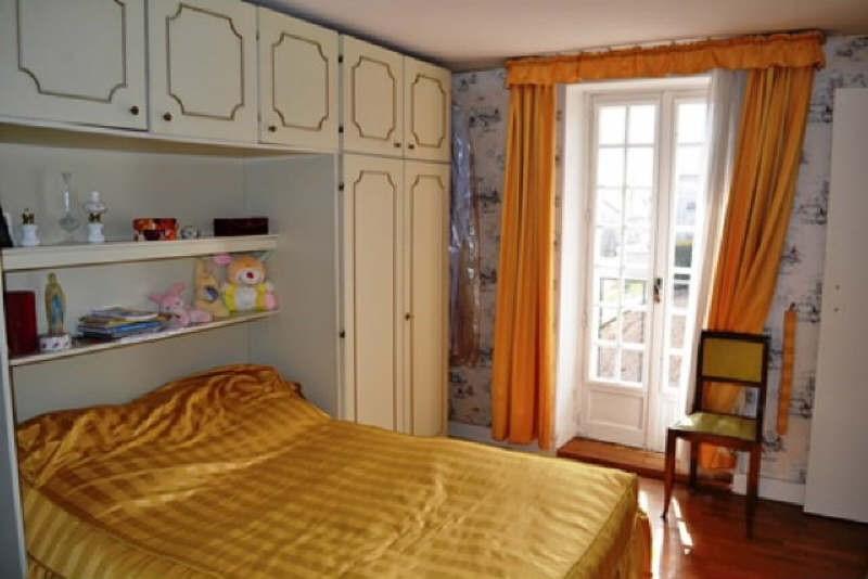 Vente maison / villa Liernais 75000€ - Photo 5