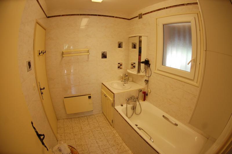 Deluxe sale house / villa Six fours les plages 699000€ - Picture 9