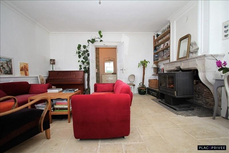 Vente maison / villa Vezelise 295000€ - Photo 3