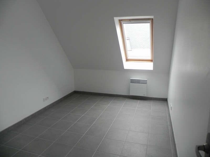 Vente appartement Perros guirec 198645€ - Photo 7