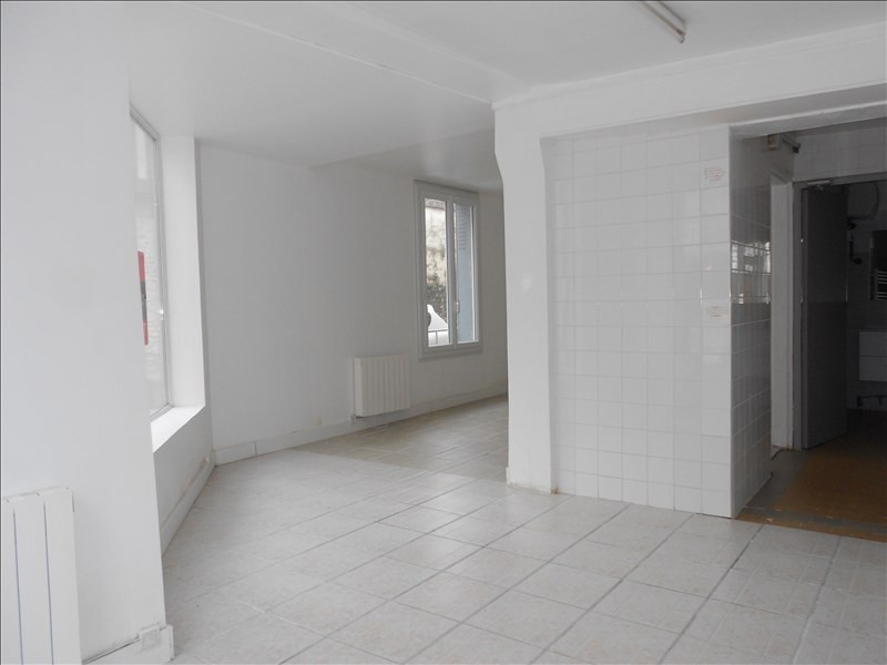 Location local commercial Provins 590€ HT/HC - Photo 2