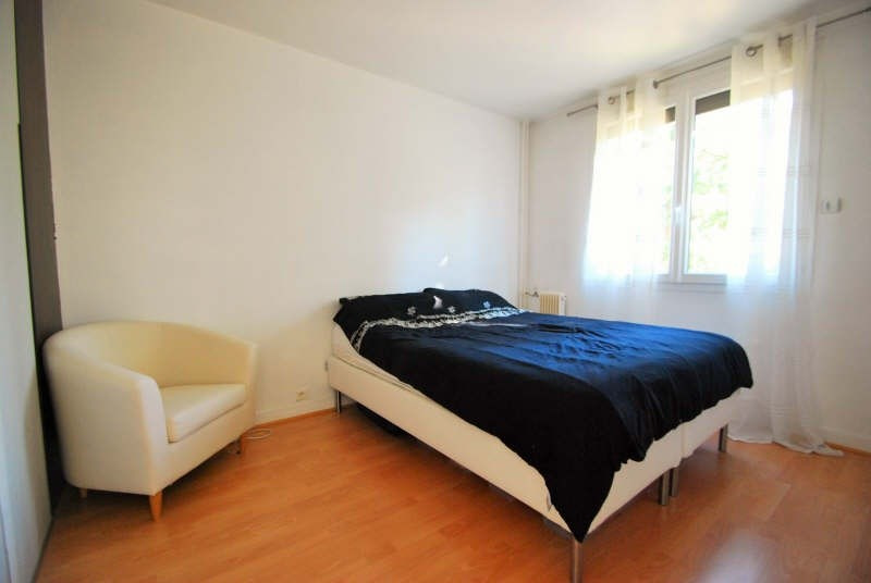 Sale apartment Bezons 204 000€ - Picture 5