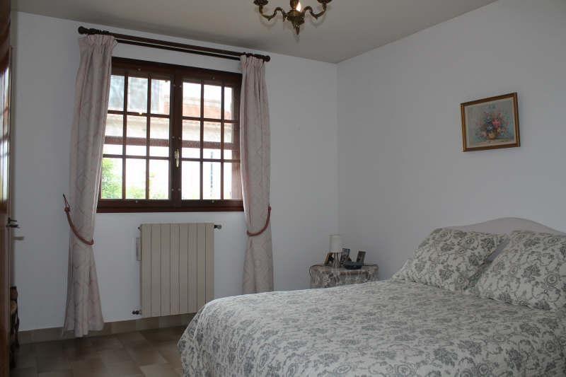 Sale house / villa La crau 429000€ - Picture 7