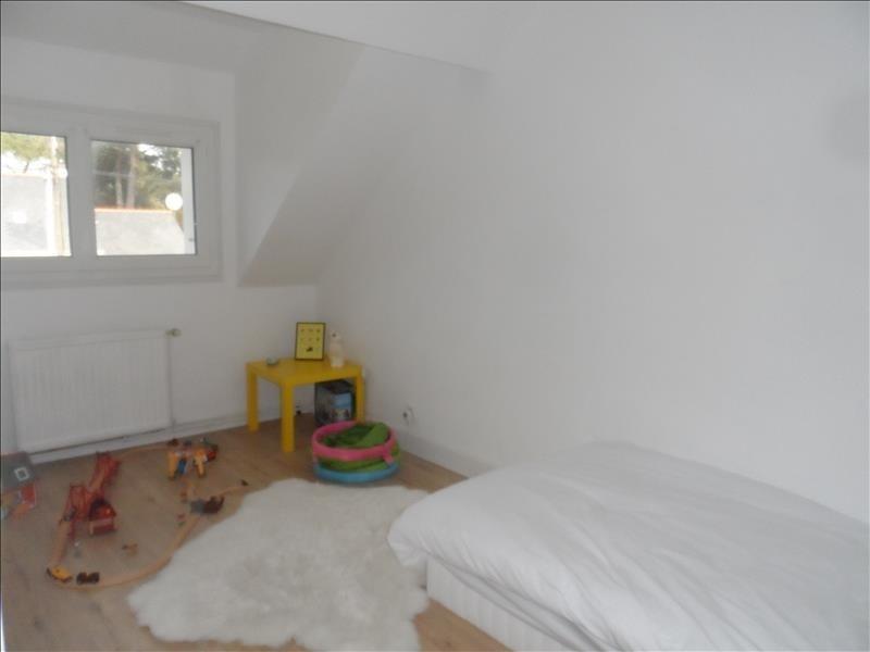 Vente maison / villa Pornichet 329000€ - Photo 4