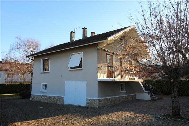 Alquiler  casa Coublevie 990€ CC - Fotografía 2