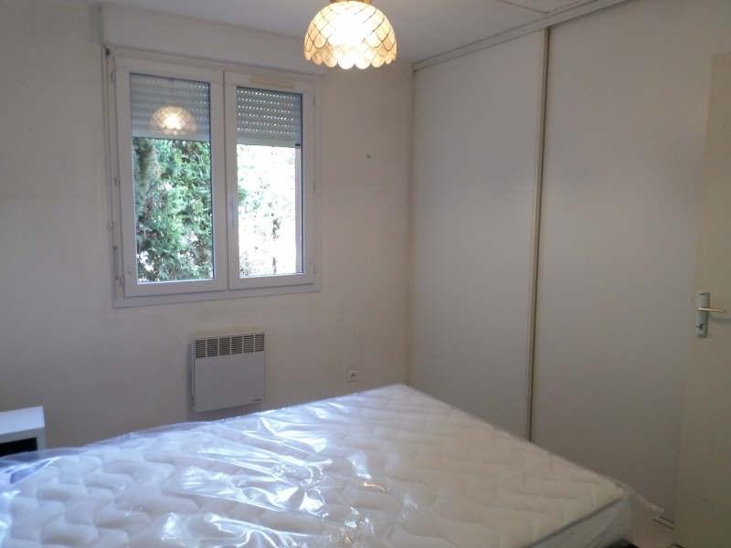 Rental apartment Salon de provence 633€ CC - Picture 7