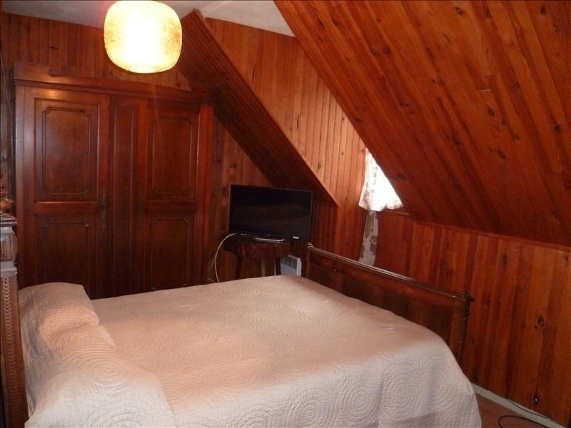Sale house / villa Choisy en brie 215000€ - Picture 10