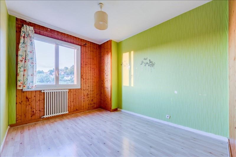 Sale apartment Besancon 119500€ - Picture 7
