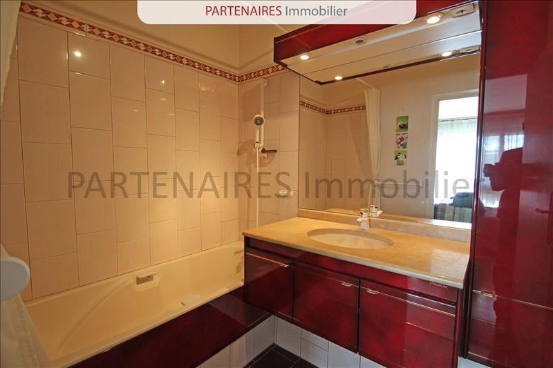 Vente appartement Le chesnay 426 000€ - Photo 9