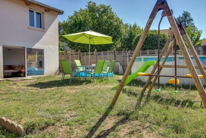 Verkoop  huis Aurec sur loire 148000€ - Foto 1