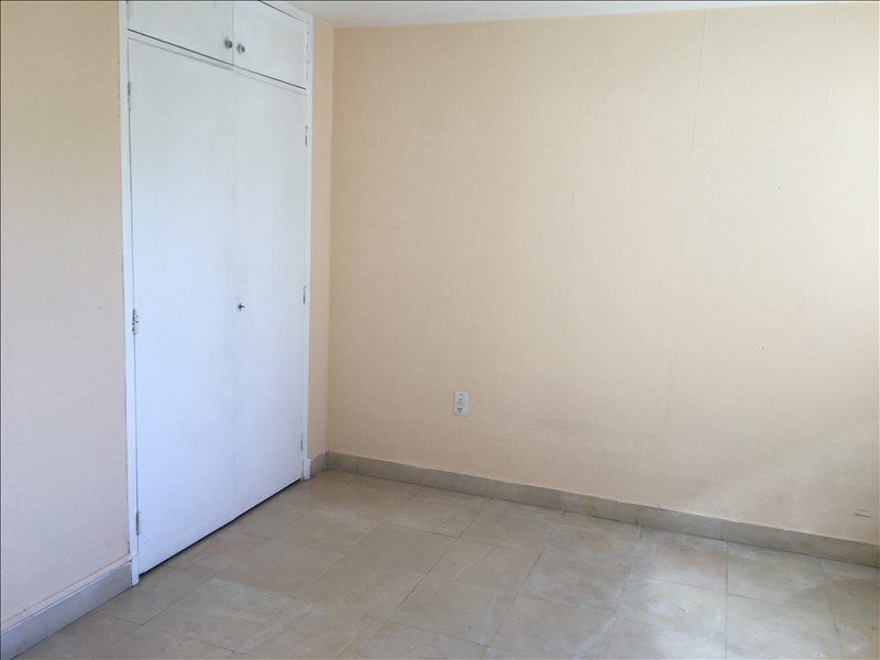 Rental apartment Nimes 590€ CC - Picture 7