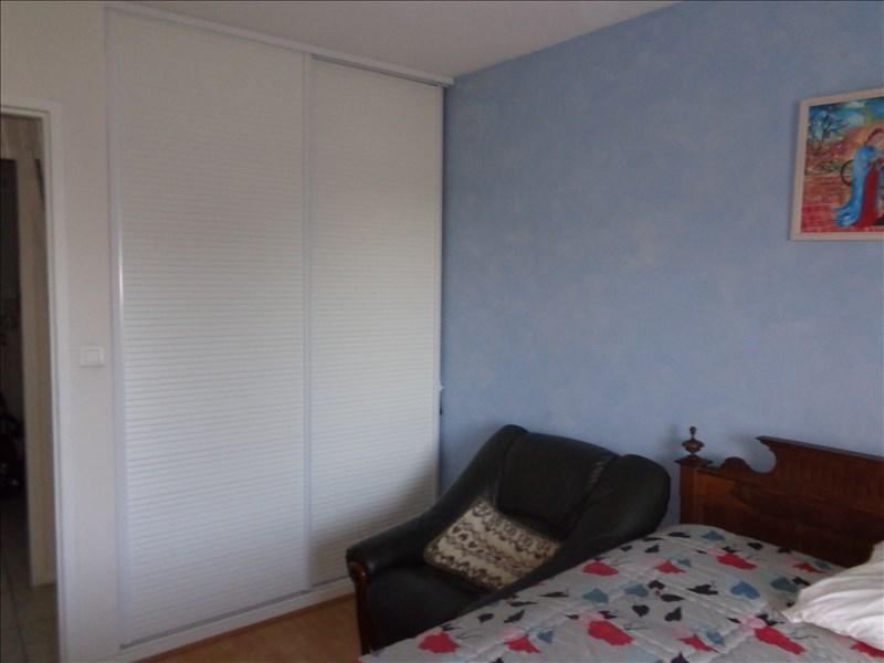 Venta  apartamento Dax 174900€ - Fotografía 5