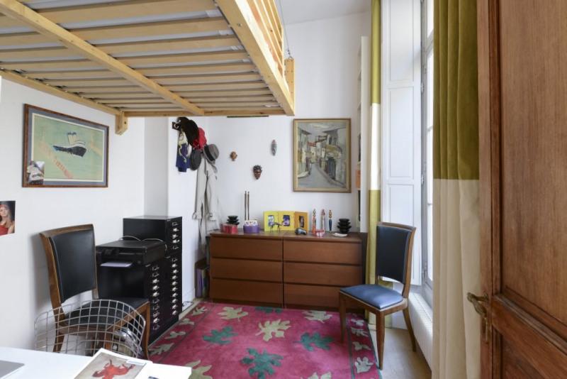 Престижная продажа квартирa Paris 4ème 1385000€ - Фото 7