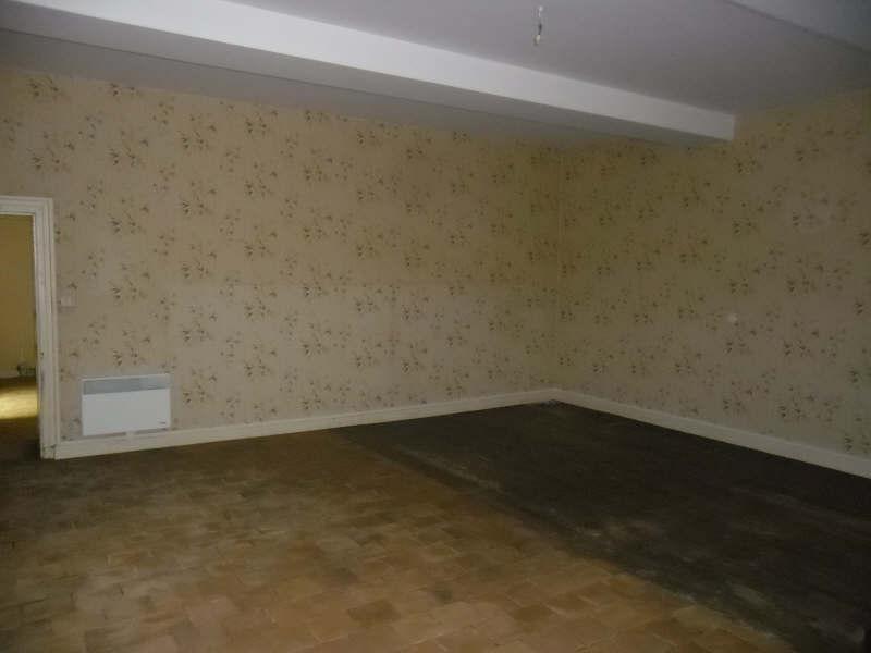 Sale house / villa Matha 79920€ - Picture 4