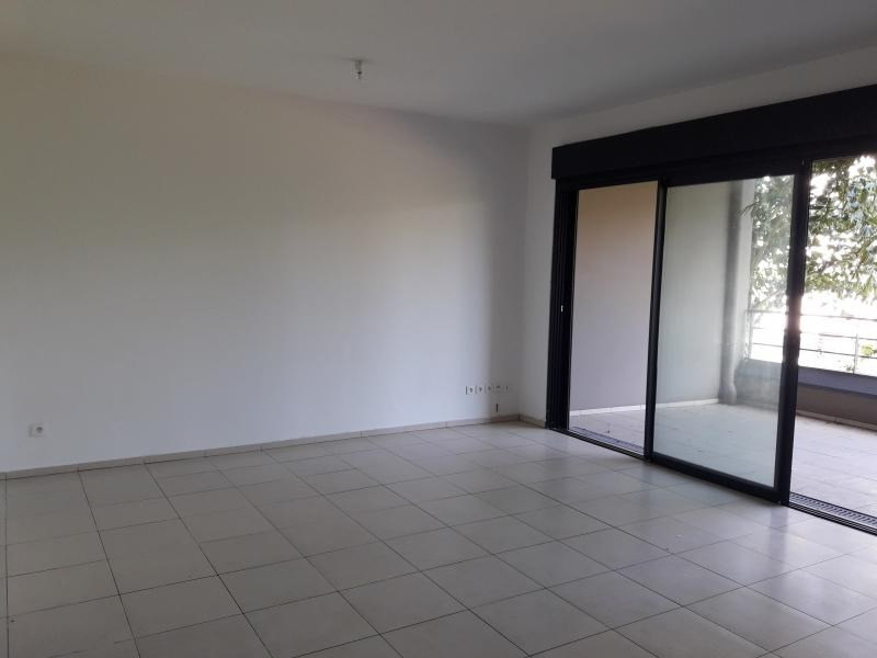 Vente appartement St paul 167 100€ - Photo 4