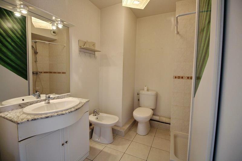 Location appartement - 785€ CC - Photo 4