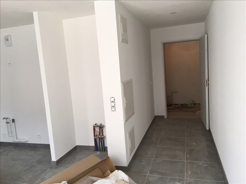 Location appartement Schiltigheim 492€ CC - Photo 3