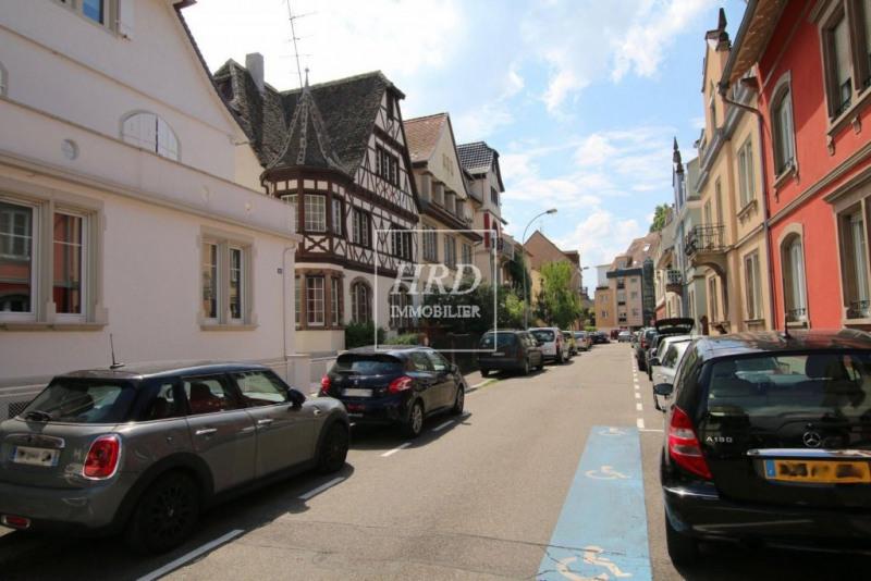 Verkauf von luxusobjekt haus Strasbourg 892500€ - Fotografie 7