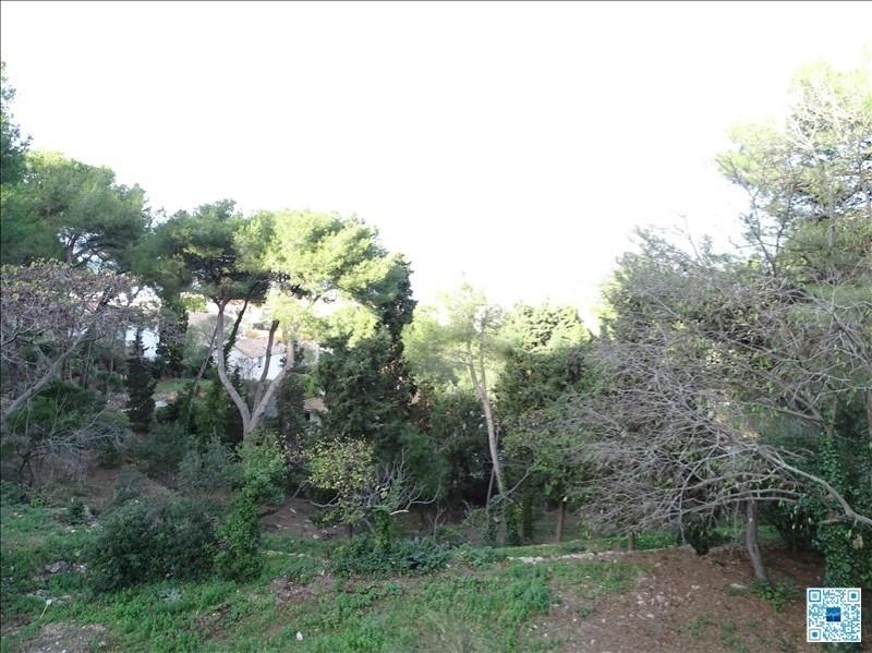 Vente terrain Sete 340000€ - Photo 5