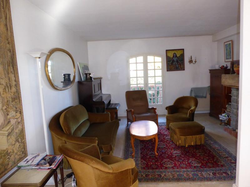 Sale house / villa Ciboure 1000000€ - Picture 3