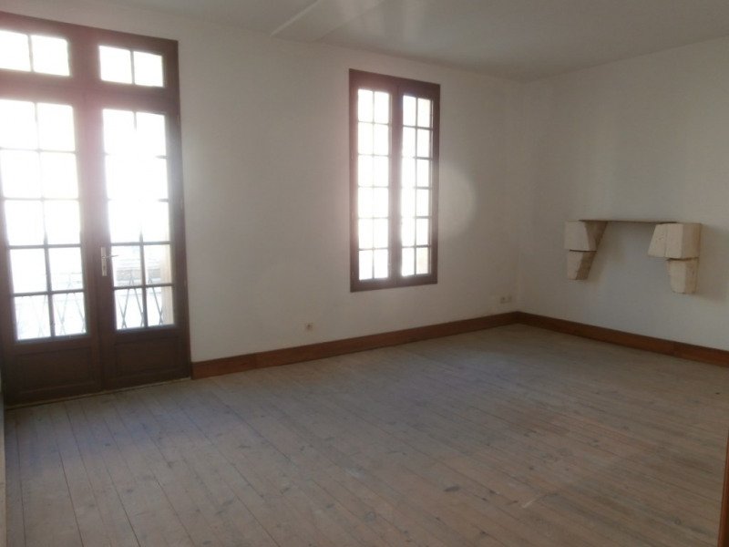 Vente appartement Bergerac 128 500€ - Photo 1