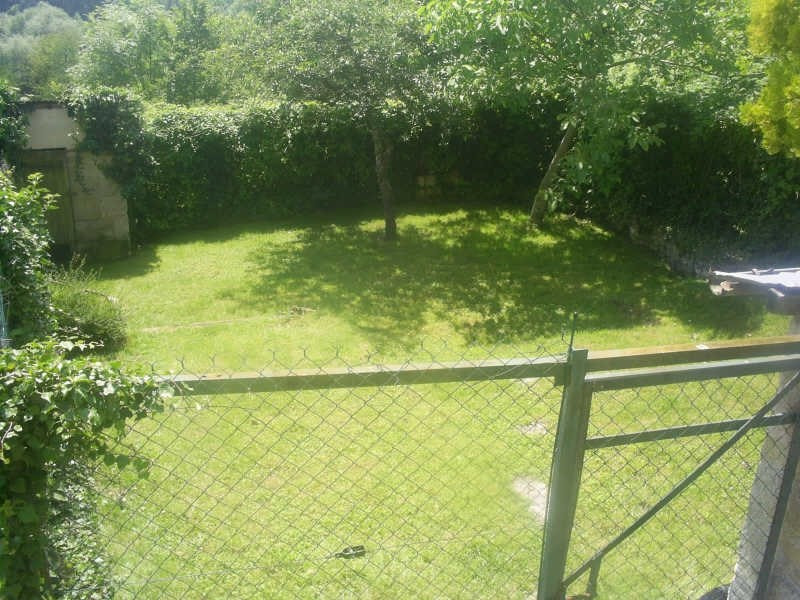 Rental house / villa Dommiers 670€ CC - Picture 3