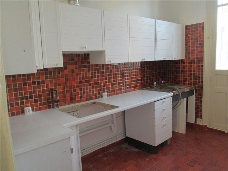 Verhuren  appartement Avignon 850€ CC - Foto 2