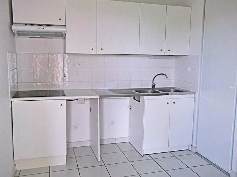 Rental apartment Toulouse 670€ CC - Picture 4